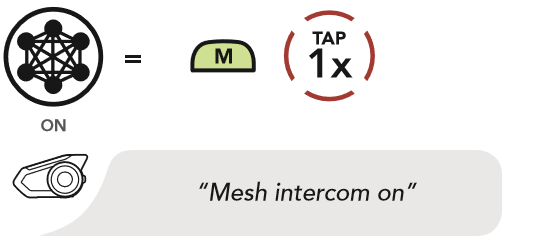 Mesh_Intercom_On_-_30K.PNG
