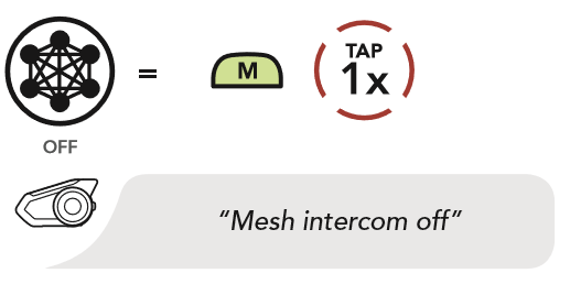 Mesh_Intercom_Off_-_30K.PNG