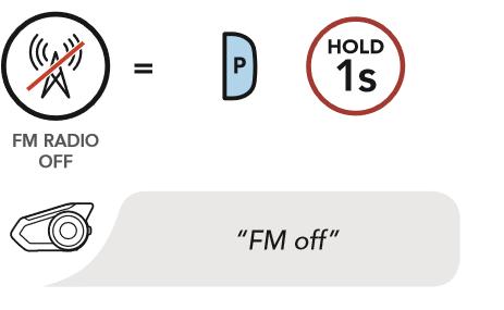 FM-Radio-Off_-_30K.PNG