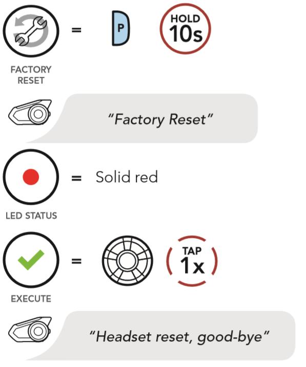 30K_-_Factory_Reset.PNG