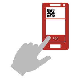 Sena_Smart_Intercom_Pairing-Illustrations-FAQ-Add_Friend.png
