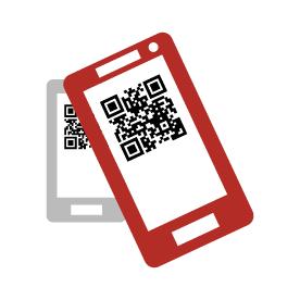 Sena_Smart_Intercom_Pairing-Illustrations-FAQ-Scan_Friends_QR_Code.png