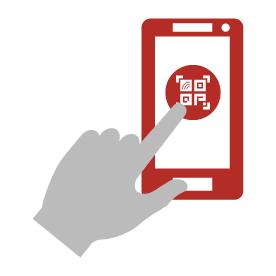 Sena_Smart_Intercom_Pairing-Illustrations-FAQ-Open_SIP.png